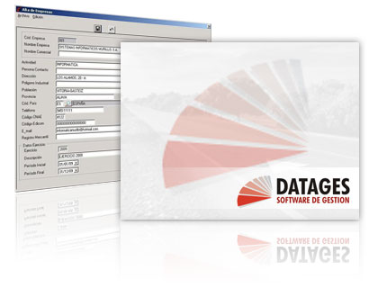 datages-software-de-gestion-erp